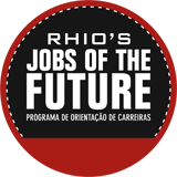 RHIO's - Jobs of the Future